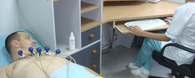 Особенности, плюсы и минусы медицины в Чехии