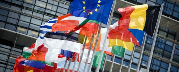 Что такое Шенгенское соглашение и Шенгенская зона