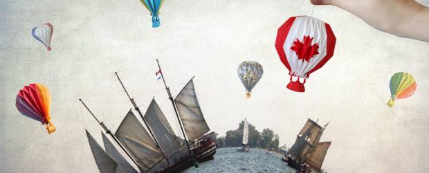 Недостатки иммиграции в Канаду и жизни в Канаде