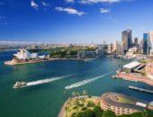 Иммиграция в Австралию: виды, условия и особенности