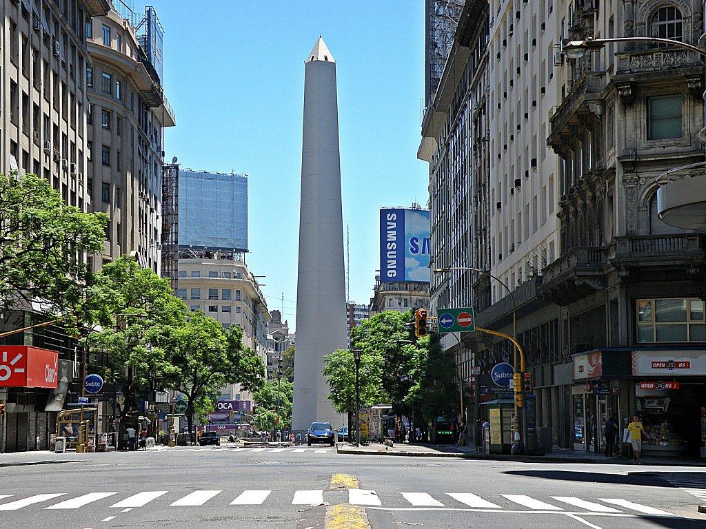 10 лучших идей для успешного бизнеса в Аргентине