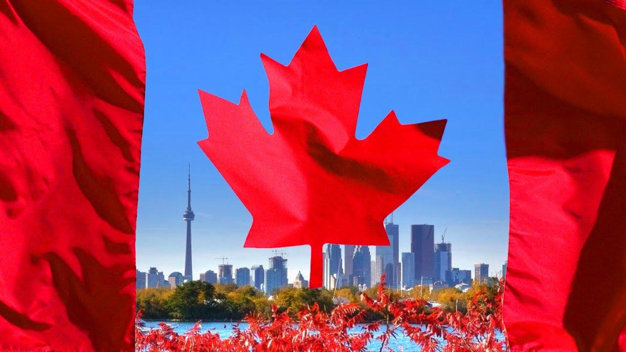 Ужесточение правил переезда на ПМЖ в Канаду