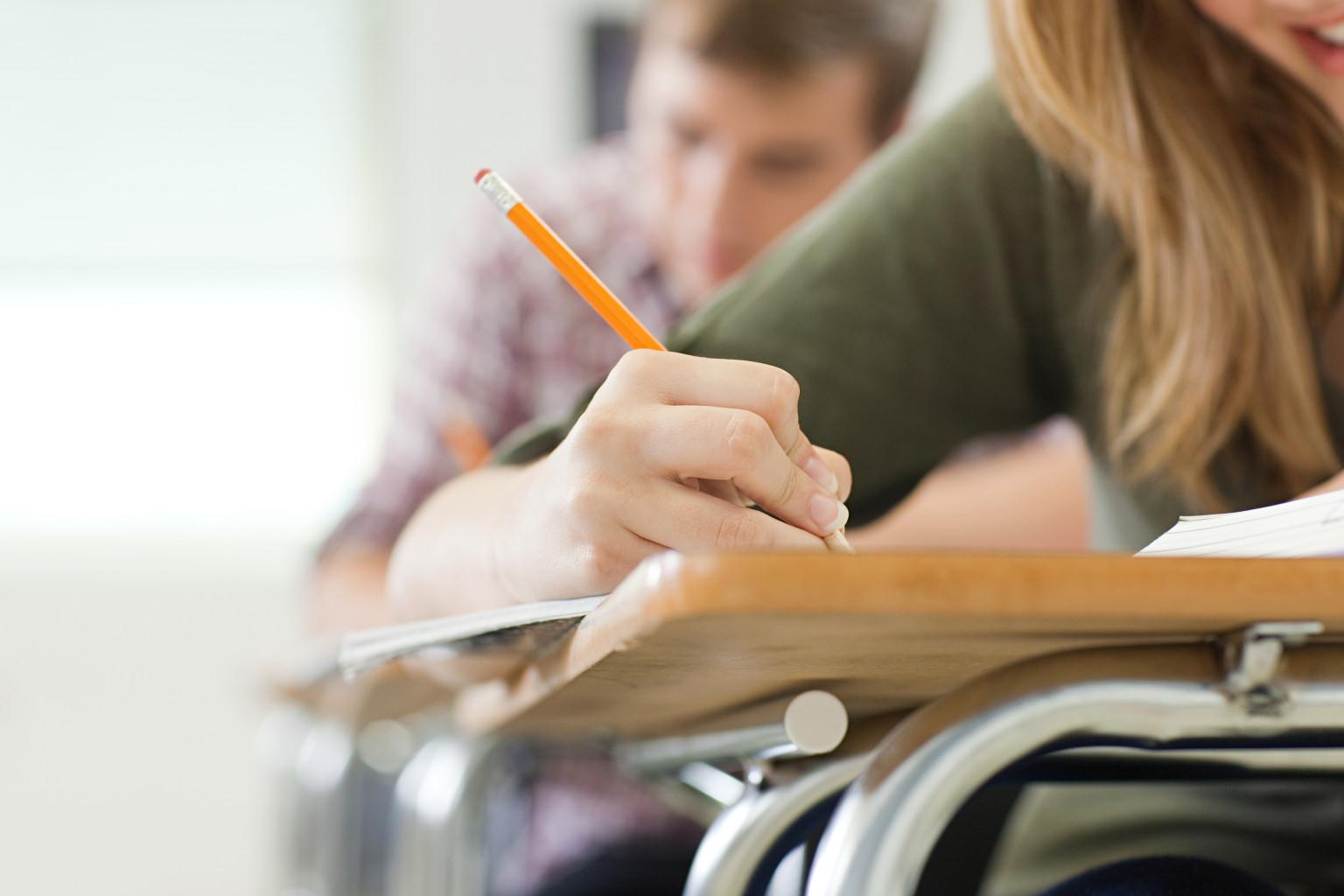 Образование в Нидерландах: возможности для русских
