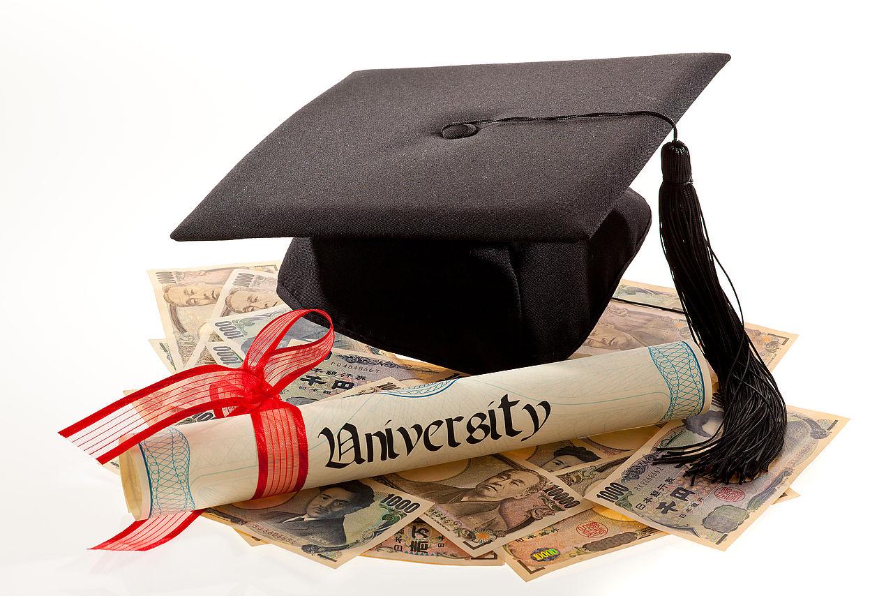Второе высшее образование за границей: советы абитуриентам