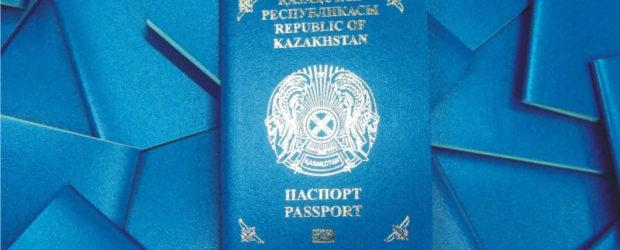 Упрощенная получения гражданства россии
