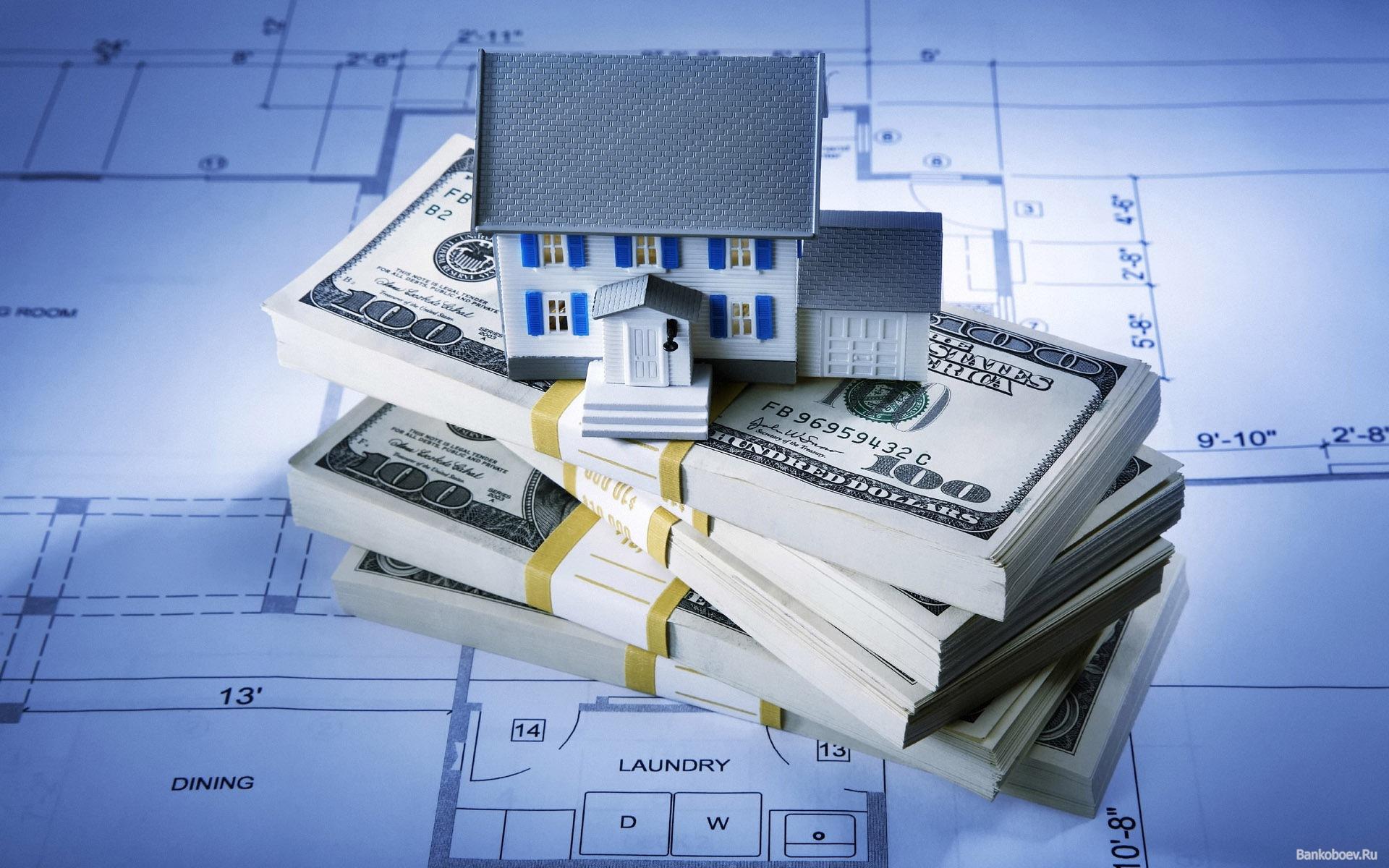 Иммиграция через покупку недвижимости: страны, условия