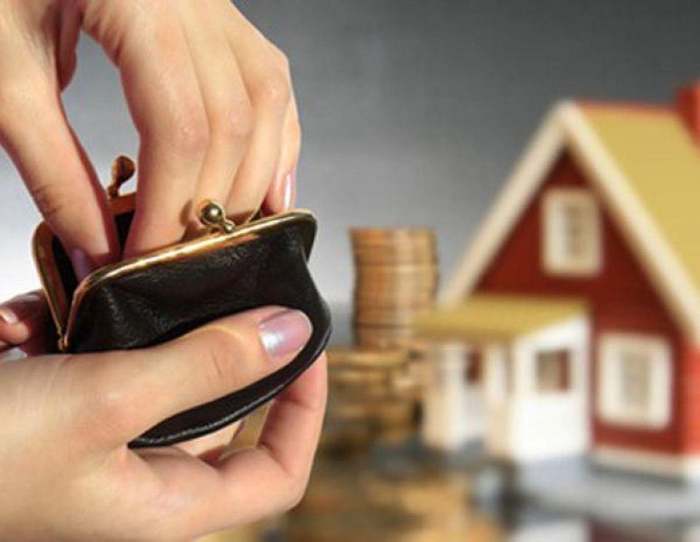 Сколько стоят квартиры и дома в Италии?