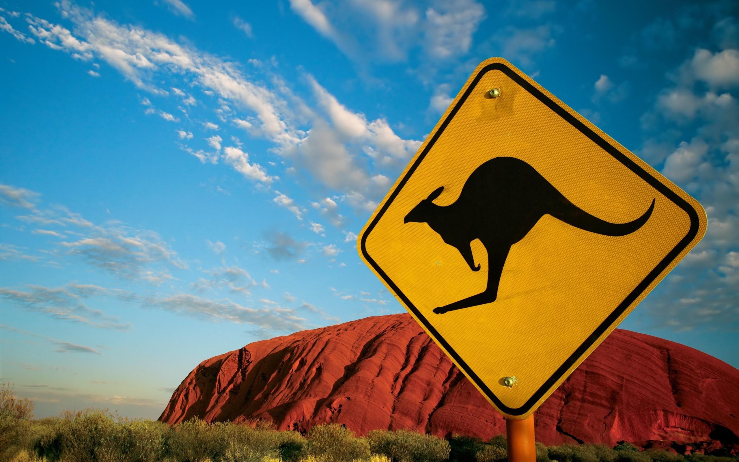 Иммиграция в Австралию — шанс на новую жизнь!