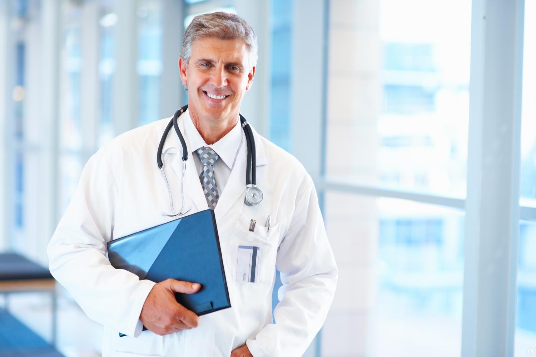 Работа врачом в Словакии: есть ли шанс устроиться?