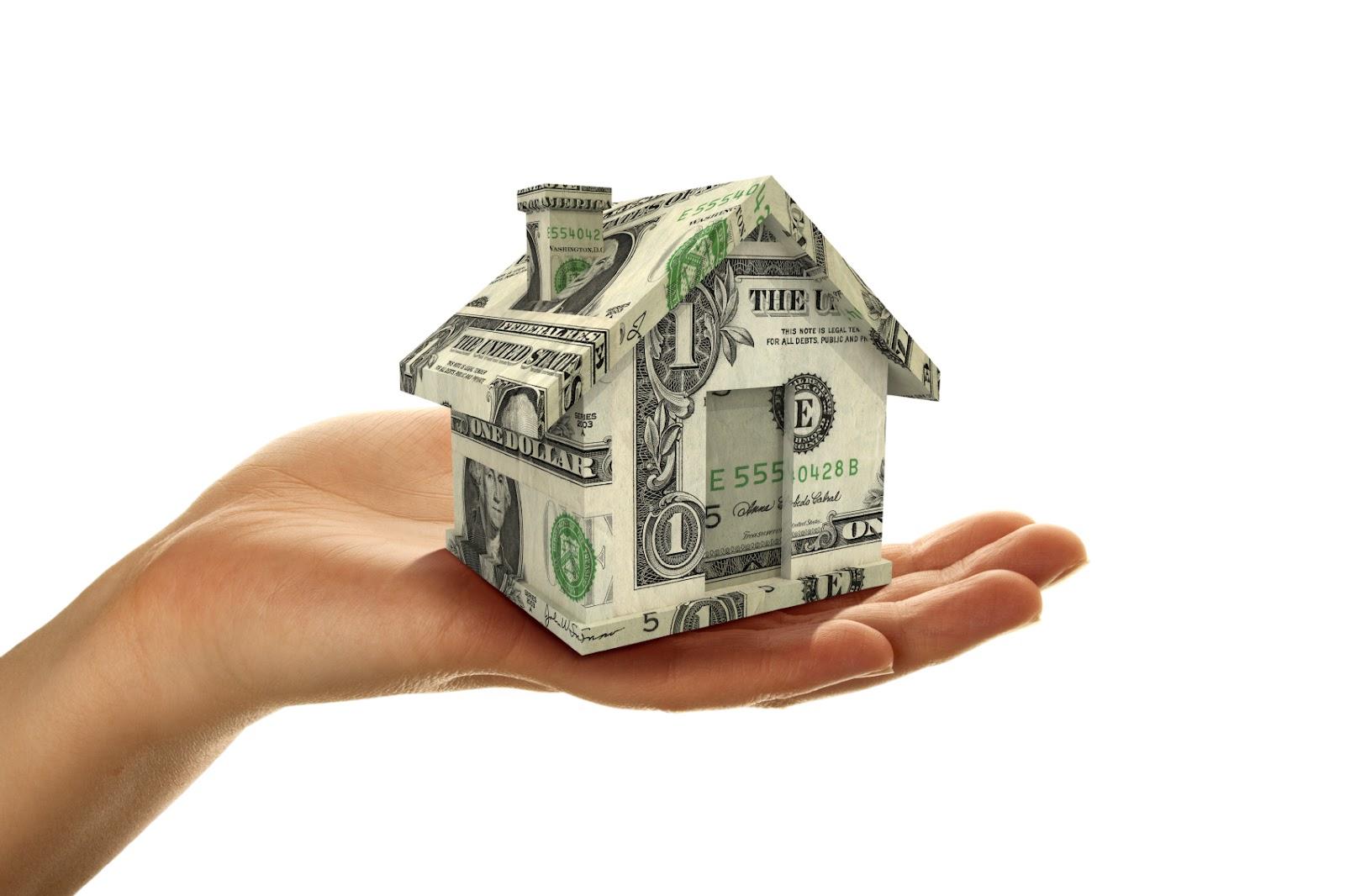 Стоимость 1 кв. метра жилой и коммерческой недвижимости Португалии