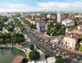 ВНЖ в Болгарии через покупку недвижимости — возможно ли?