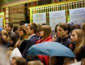 Иммиграция через инвестиции: где и как можно получить ПМЖ за инвестирование?