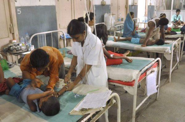 работа медсестра в москве детский санаторий