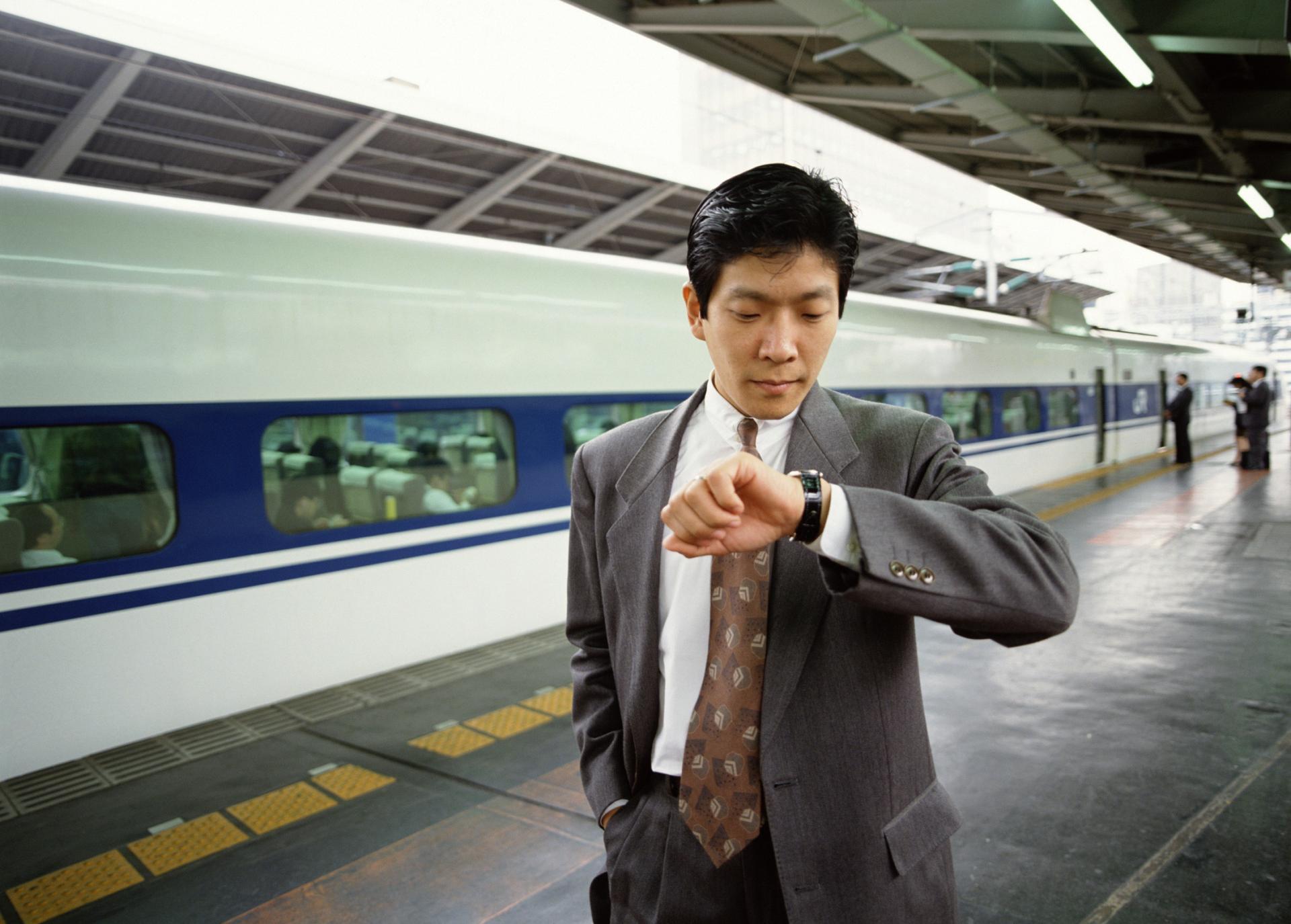Работа в Японии для иностранцев: все секреты быстрого и удачного трудоустройства