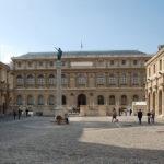 École nationale supérieure des Beaux-Arts