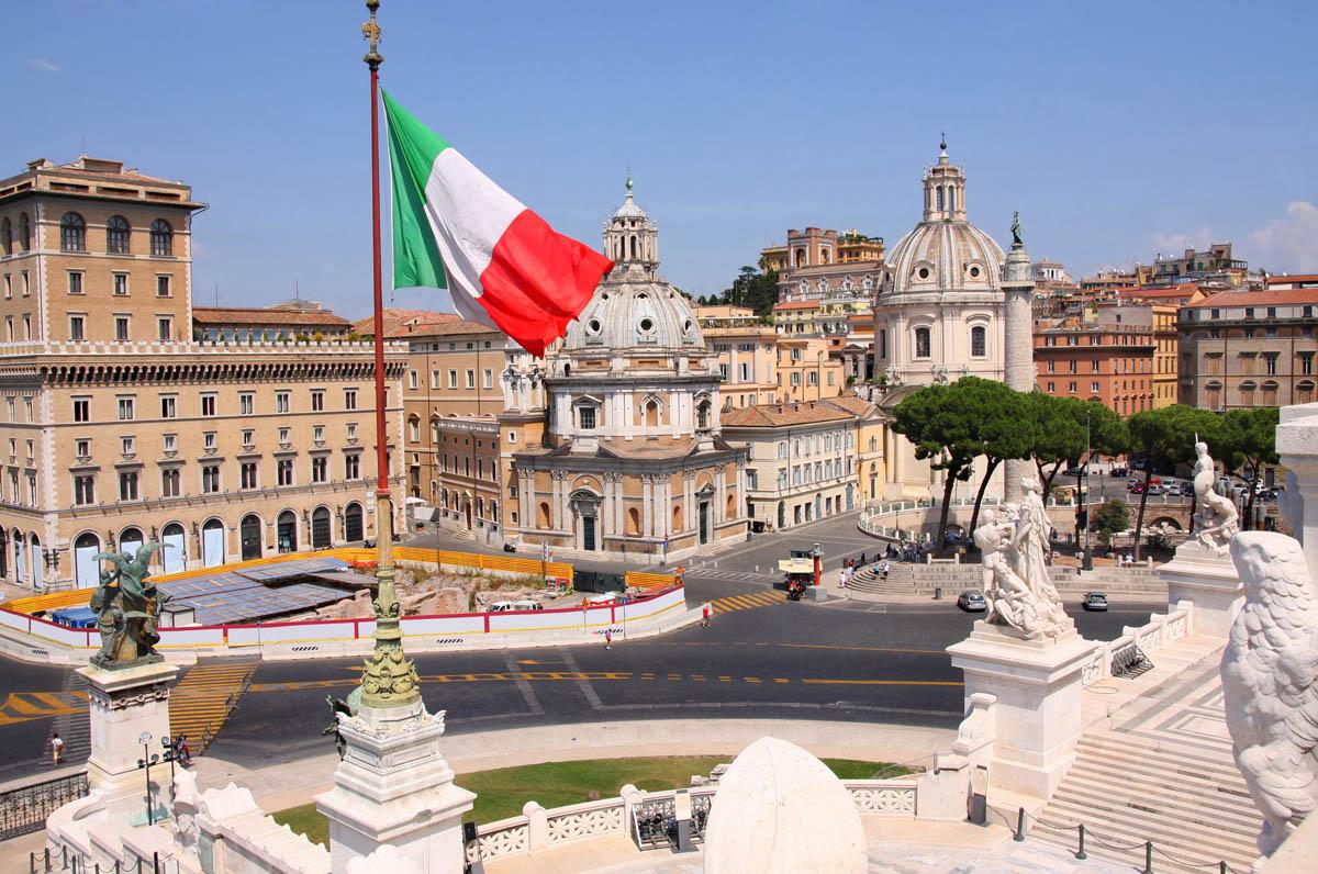 Образовательная система Италии: особенности, нюансы поступления и перспективы для иностранных студентов