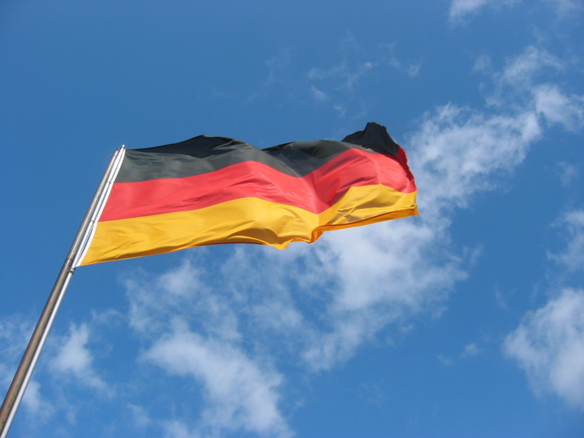 Перечень и требования к документам для оформления визы в Германию