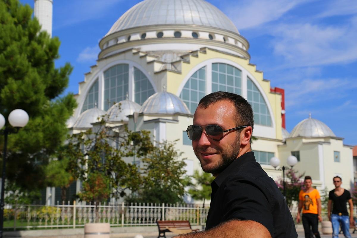 Албанская виза: правила оформления