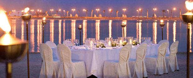 Доха Катар