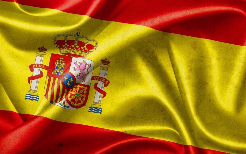 Статус беженца и политическое убежище в Испании для граждан РФ и других стран СНГ