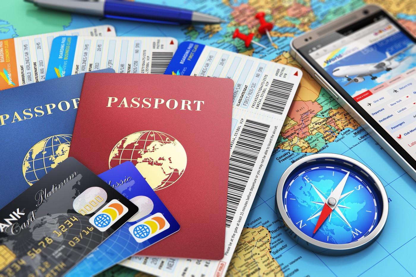 Самостоятельное получение визы в Македонию