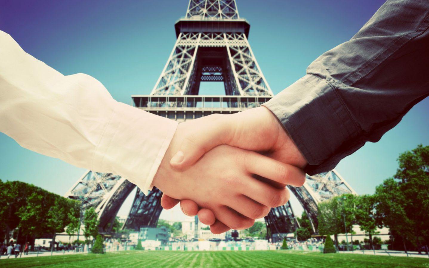 Виза во Францию: документы, правила оформления и другие нюансы
