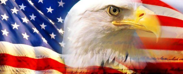 Свобода в Америке