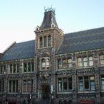 Университет Кентербери