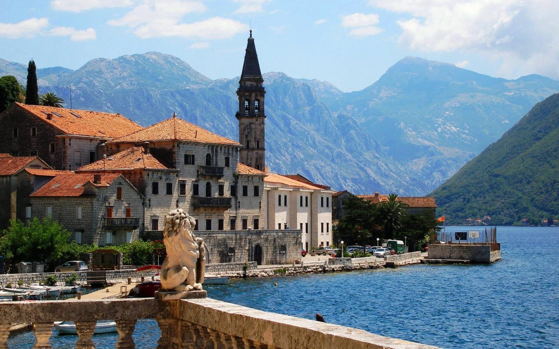 Собираем чемоданы в Черногорию: потребуется ли виза?