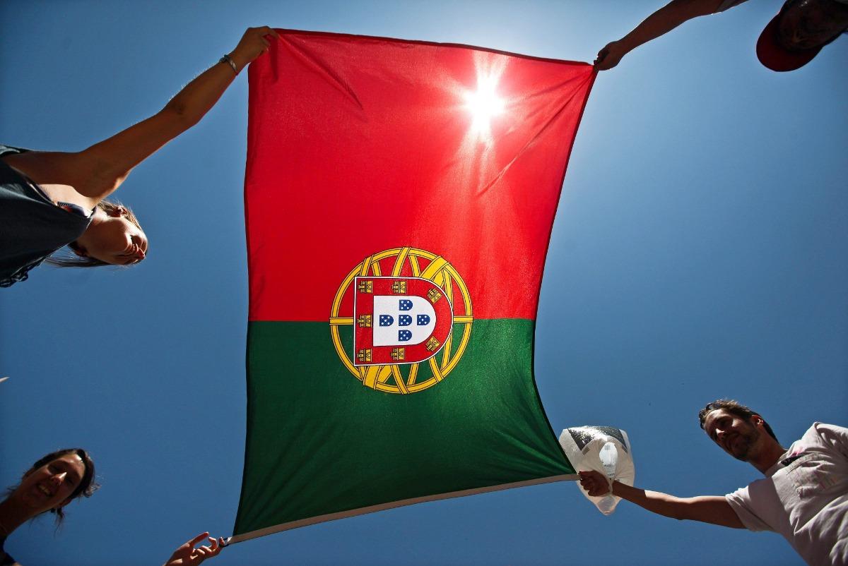 Гражданство Португалии: основные способы получения