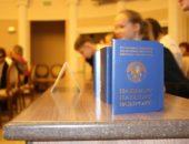 Гражданство Беларусь