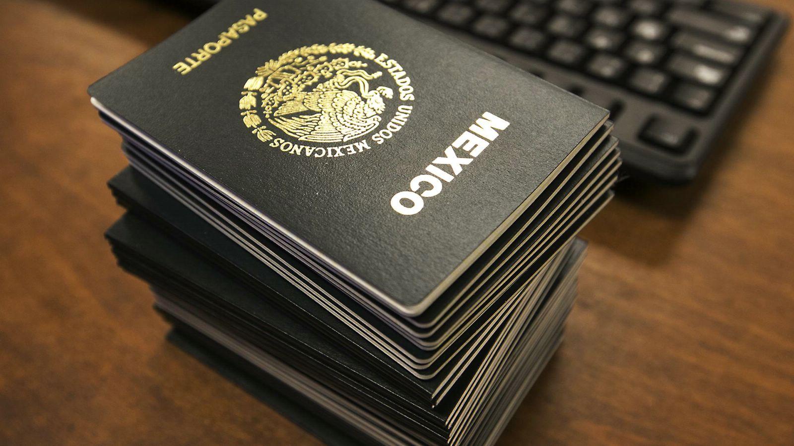Гражданство Мексики для россиян и украинцев в 2019 году