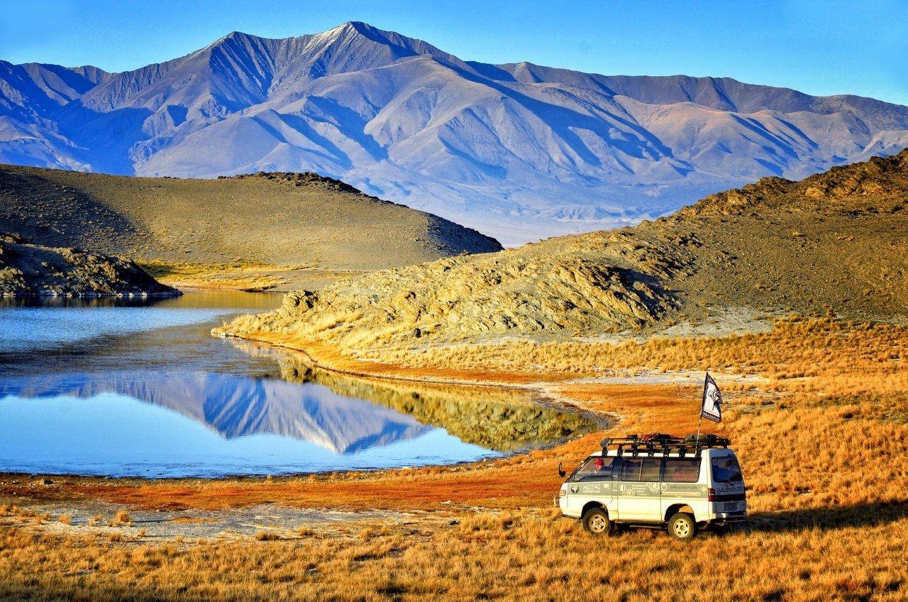 Монголия: особенности жизни, гражданство и ПМЖ для иностранцев