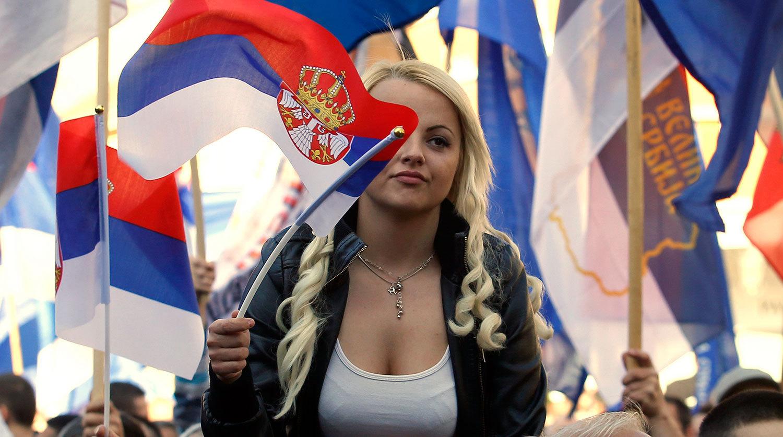 Как стать гражданином Сербии в 2019 году