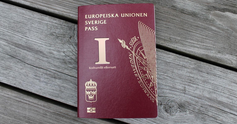 Как получить гражданство Швеции россиянам и украинцам