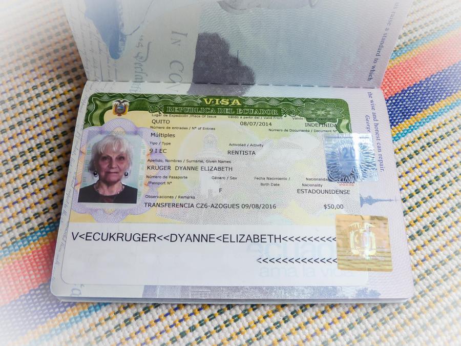 Получение гражданства рф для граждан сша пошаговая инструкция