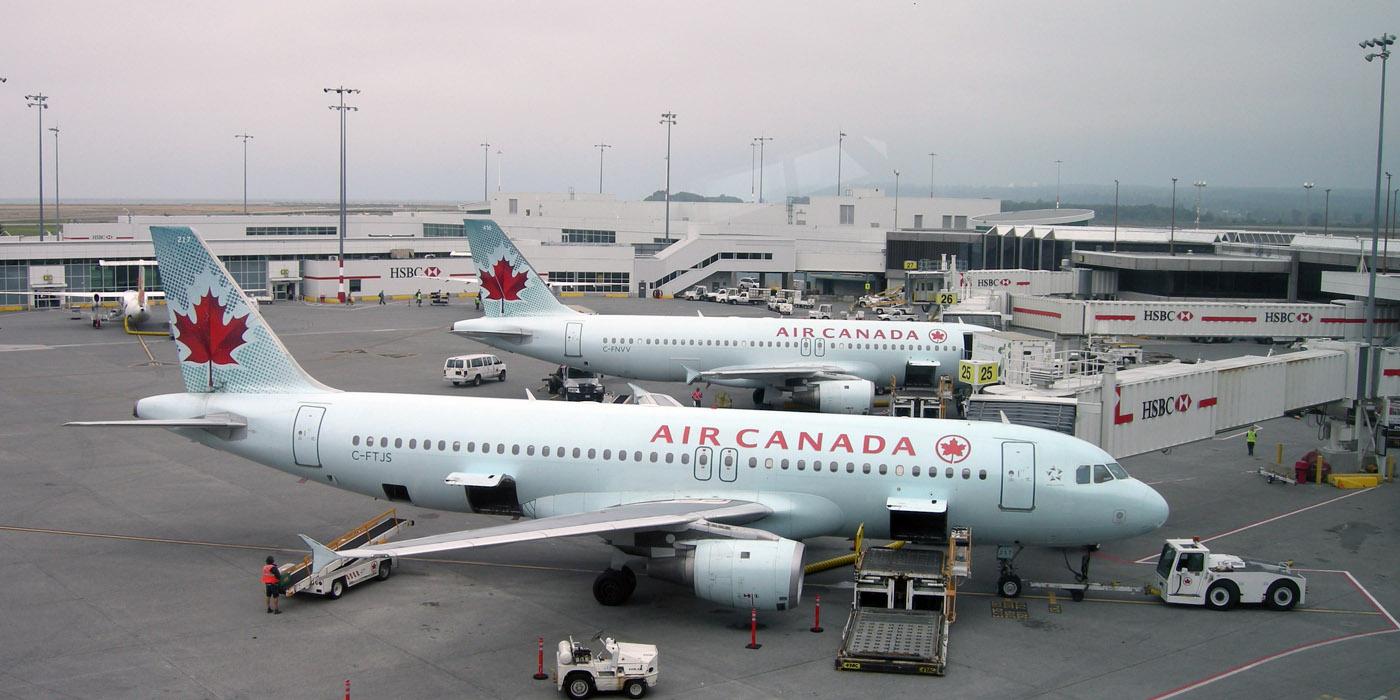 Иммиграция в Канаду: условия и особенности переезда