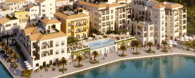 6 лучших стран, дающих ВНЖ при покупке недвижимости