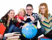 Обучение за границей бесплатно: возможно ли?