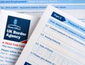Гражданство Евросоюза: получение, основные права и тонкости
