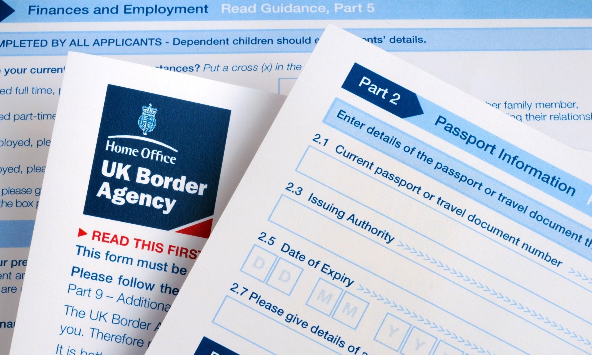 Как получить гражданство Евросоюза: основные права и тонкости