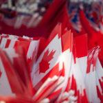 Иммиграция в Канаду: приоритетные (востребованные) профессии