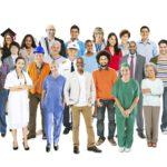Иммиграция в Австралию: список востребованных профессий