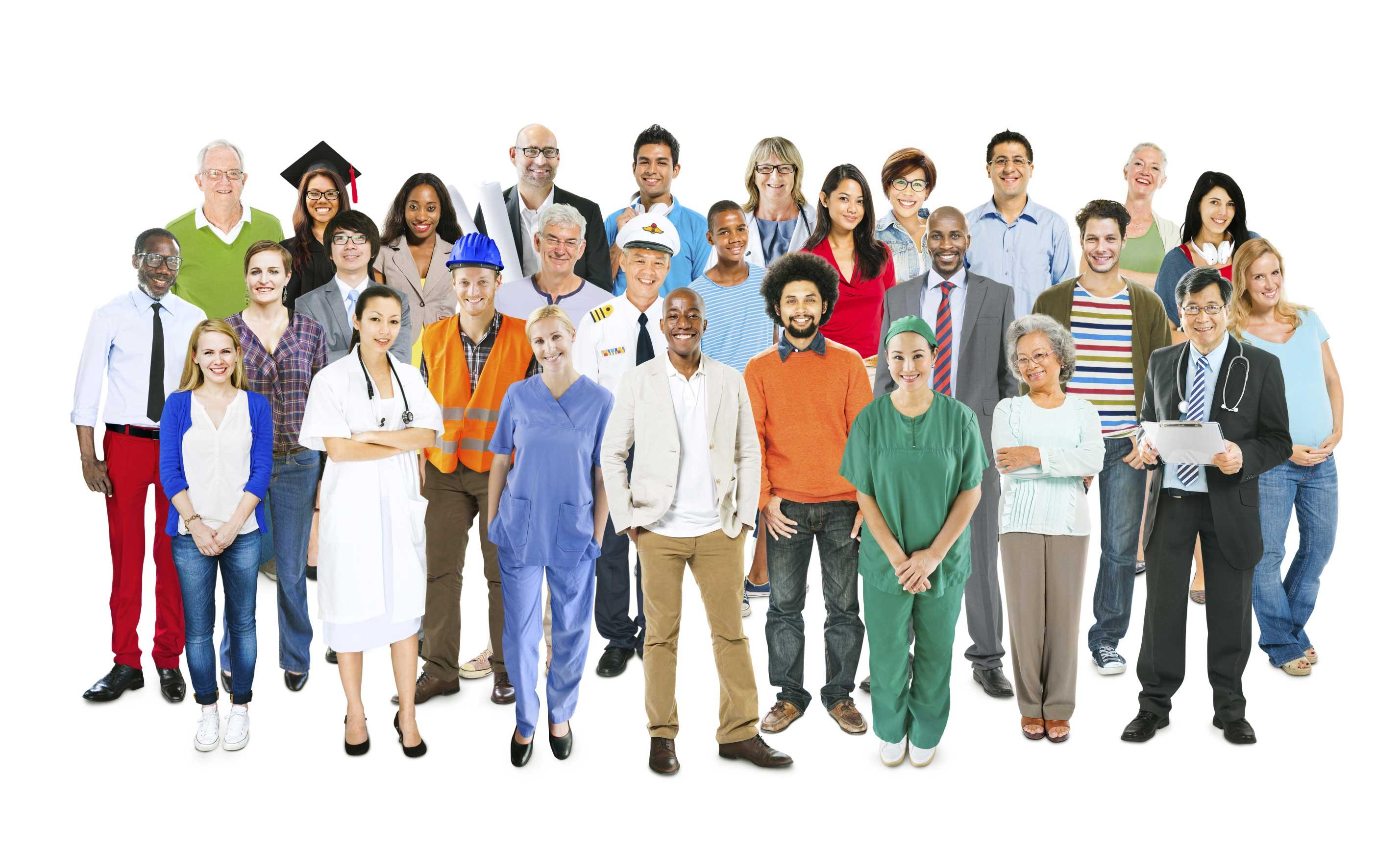 Иммиграция в Австралию: список самых востребованных профессий