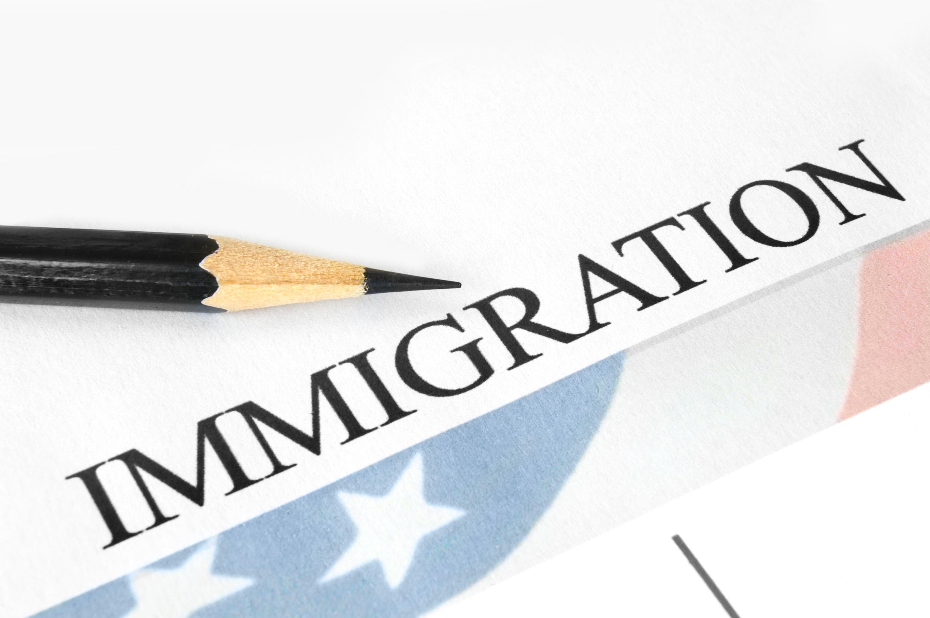 Эмиграция из Украины: куда можно переехать?