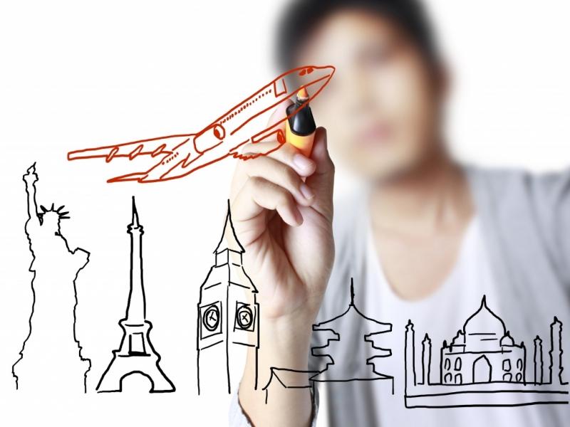 Бесплатное заочное обучение за границей обучение работать в 1с бесплатно