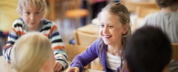 Гражданство по рождению получают все дети, появившиеся на свет в России.