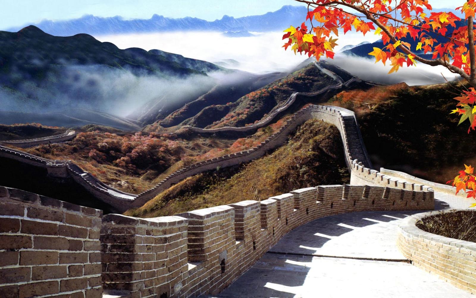 Получение гражданства КНР: вопросы и ответы