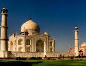 Переезд в Индию на ВНЖ и МПЖ