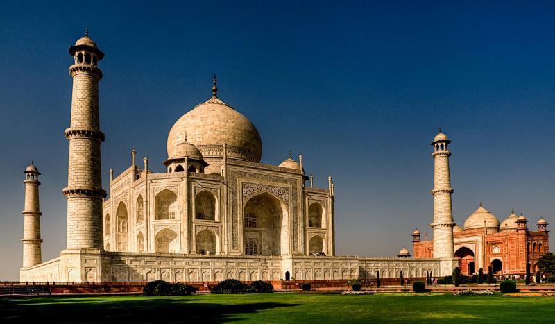 Способы миграции россиян в Индию, процесс получения ВНЖ и ПМЖ